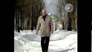 General Petrov : Вечная память Петрову Константину Павловичу