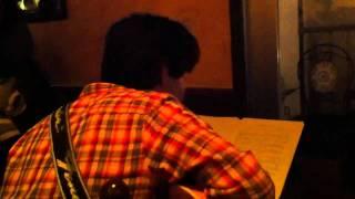 ジャズ歌手、横山めぐみのライブです。 曲: The Look Of Love Vo:横山...