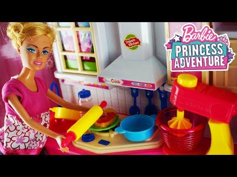 Telur Mainan Drama Mainan Telur Mainan Anak Telur Lot Of Toys Eggs Egg Surprise Mainan Anak Youtube