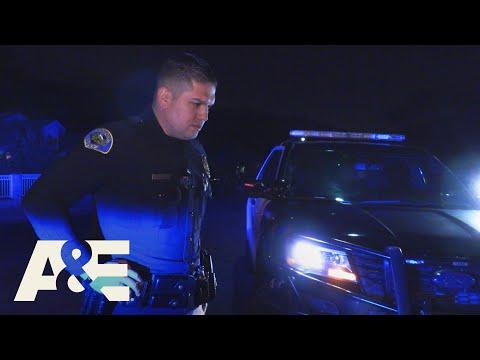 Live PD: My Bad, Sir (Season 4) | A&E