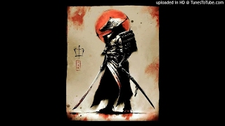 Baixar Battle of the Samurai Timothy Loest