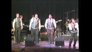 Adore - Prince - IU Soul Revue