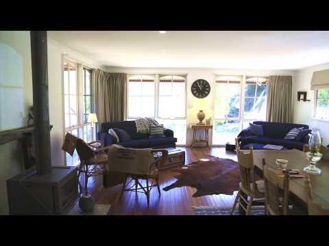 Iluka Media - Canberra Real Estate Videos - 356 Brindabella Valley Road