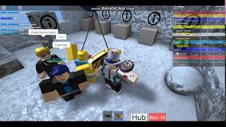 Roblox Blockate With Friend Abdo587 Is zekagyouubr12345
