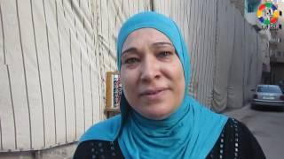 فيديو| العادات والتقاليد تتحكم في فتيات نجع حمادي - النجعاوية