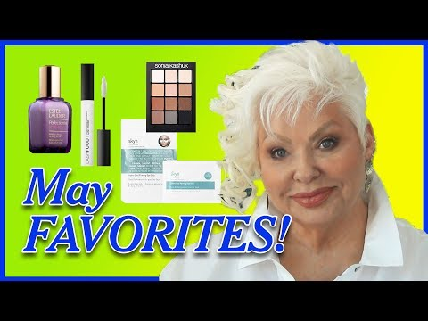 may-favorites-/spf-/-face-shield-/-dior-and-more-/-beauty-over-50