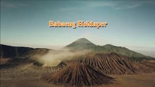 Babaeng Holdaper karaoke   Pork Chop