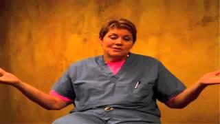 Herpes - What Is Herpes, Herpes Virus & Herpes Cure