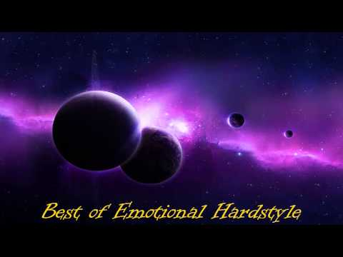 Best of Emotional Hardstyle 2014