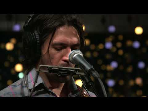 Conor Oberst - Full Performance (Live on KEXP)