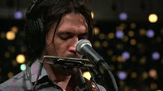 Conor Oberst - Full Performance (Live on KEXP) YouTube Videos