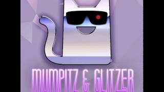 Mumpitz und Glitzer - Folge 11 - 80er Filme