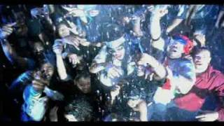 Lil Jon & the East Side Boyz Ft. Ludacris - Bia Bia [Official Music Video] [HQ]