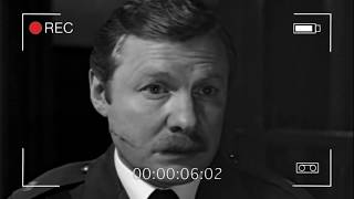 True detective | Приключения Шерлока Холмса и доктора Ватсона