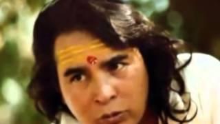 HAIDAKHAN BABAJI - The mystic Shiva
