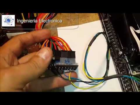Pin Atx Power Supply Wiring Diagram on atx power switch, atx power supply specification, asus wiring diagram, motherboard wiring diagram, 4 pin atx diagram, circuit diagram, atx power supply wire color, ethernet port wiring diagram, power inverter wiring diagram, power supply pin diagram, dell power supply diagram, accessories wiring diagram, pc power supply connector diagram, atx power supply dimensions, at power supply pinout diagram, power supply block diagram, atx connector diagram, atx power supply maintenance, power strip wiring diagram, atx power supply manual,