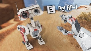 Best Apex Legends Funny Moments and Gameplay Ep 295