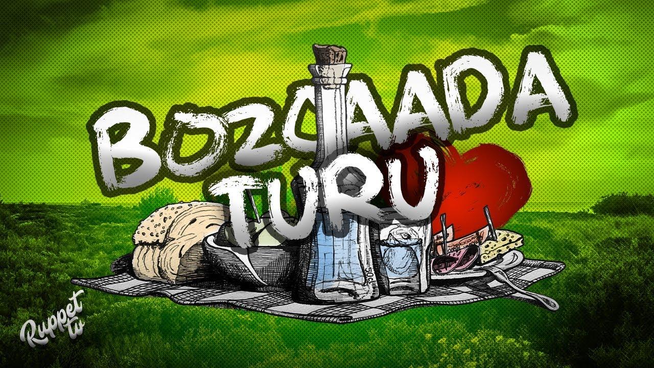 Ucuz Bozcaada Tatili / En ucuz tatil nerede?