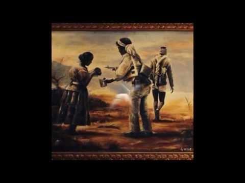 Eritrea Massawa Operation FENKIL Movie