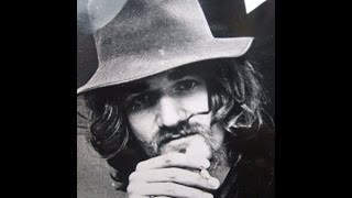 Jardine/ Keith Law - Rain Day Julep (Keith Law)