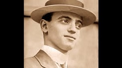 Trial & Murder of Leo Frank Preview