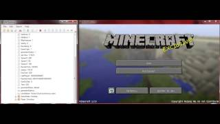 Minecraft [1.7.9-1.7.10] - Having fortune & loot enchantment as level you want with NBTexplorer