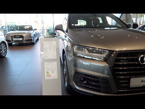 Цены на новые автомобили в Германии как привлечь клиента
