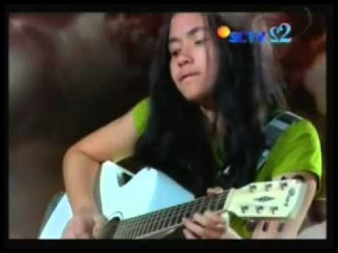 Ashilla Zee Apalah Arti Menunggu PAA212 Part 1