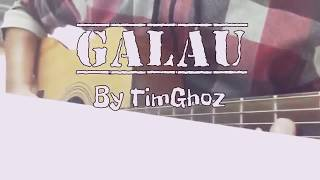 Video Galau - Timghoz [Cover] download MP3, 3GP, MP4, WEBM, AVI, FLV Juli 2018