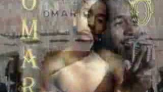Watch Omarion Do It video