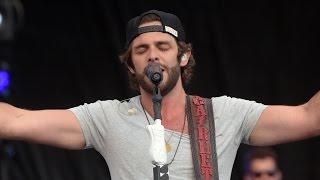 Thomas Rhett - I Feel Good - Tangled Up - s