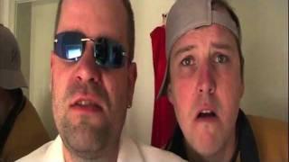 Jonny - Dicke Luft, Boss! - Teil 3