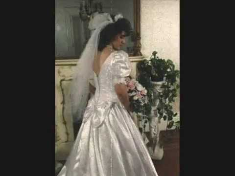 TG Brides X: A Valentine's Story