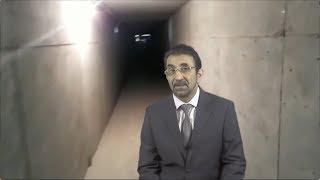 İlham Əliyevin gizli qaçış tuneli! Haradan haraya? / AzSaat Bölüm #611