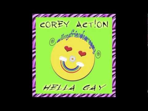 gay glory holes usa