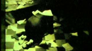Lars Von Trier - Nocturne (1980)
