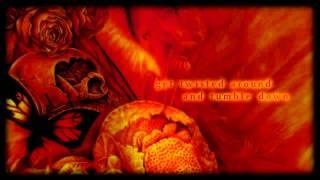 Tiamat | Gaia | Lyrics