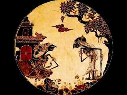 Sunda Javanese Gamelan - YouTube