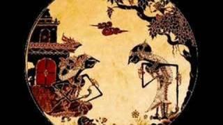 Sunda Javanese Gamelan - Stafaband