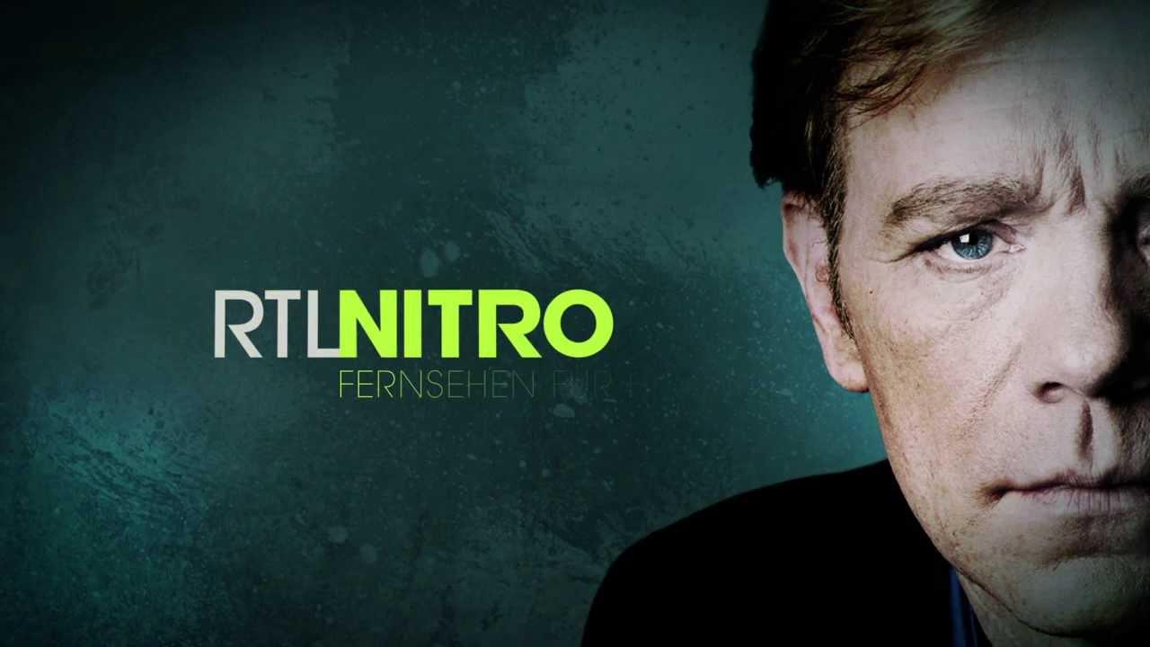 rtl nitro now