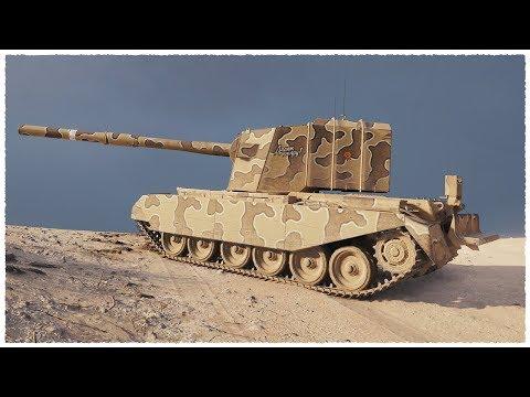 World Of Tanks Free Gold Hack NEW 2018 PROOF Doovi