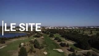 Golf de la semaine : Toulouse la Ramée