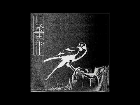 RatHive - RatHive (2020) (New Full Album)