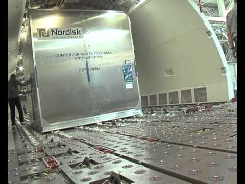 A330F Main Deck cargo loading FM25DAT13S00001.WMV
