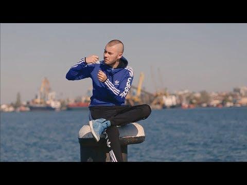 VessoU x Dimkata - Humpty Dumpty (Official Video) x ArtimoX
