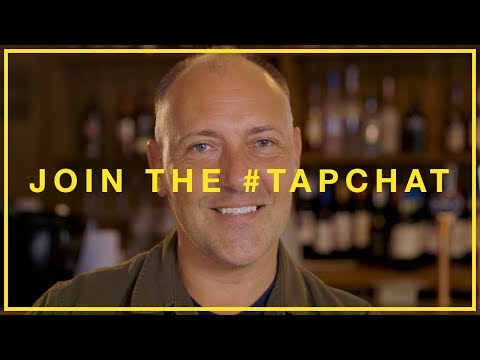 What Kind of Water User Are You? Join the #TapChat I Hubbub Campaigns