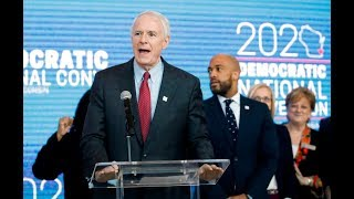 What Milwaukee means for Democrats in 2020 presidential race