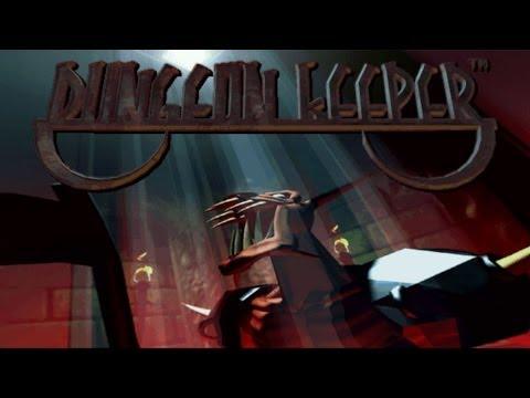 Dungeon Keeper [PC] - Retro
