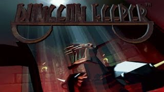 Dungeon Keeper [PC] - Retro