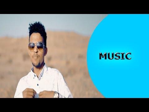 ela tv - Amanuel Mesfin - Msaki - New Eritrean Music 2019 - (Offical Music Video)